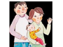 不妊治療の助成