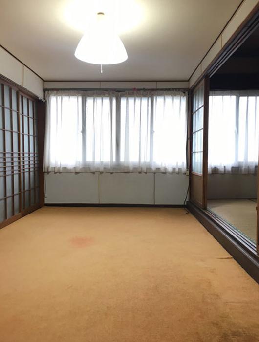 空き家バンク 貸30-41 7